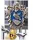 Ravenclaw - Quidditchteam