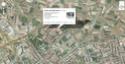 9 de Febrero 2013: Visita al Taller Fallero de Vicente Varea Mapa_m10