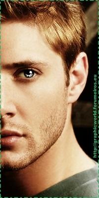 Jensen Ackles Deanwi10