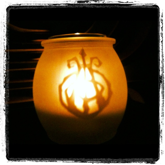 Ashbaswag DIY Candle11