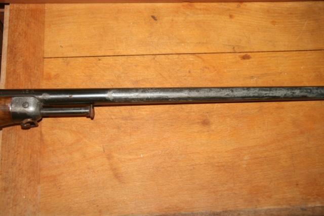 ResTauration canon carabine Img_3110