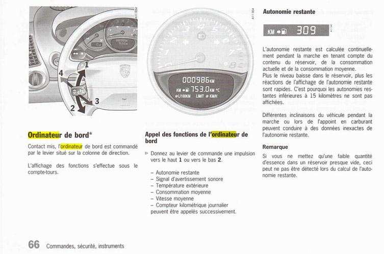 S'offrir l'option Ordinateur De Bord - Page 2 Page6610