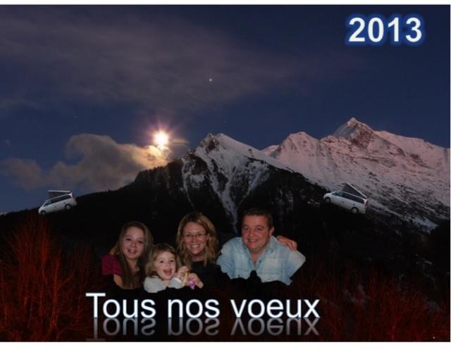 meilleurs voeux pour 2013 Carte_10
