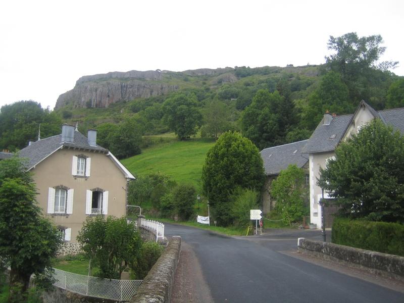 Saint-Bonnet-de-Condat Fabie149