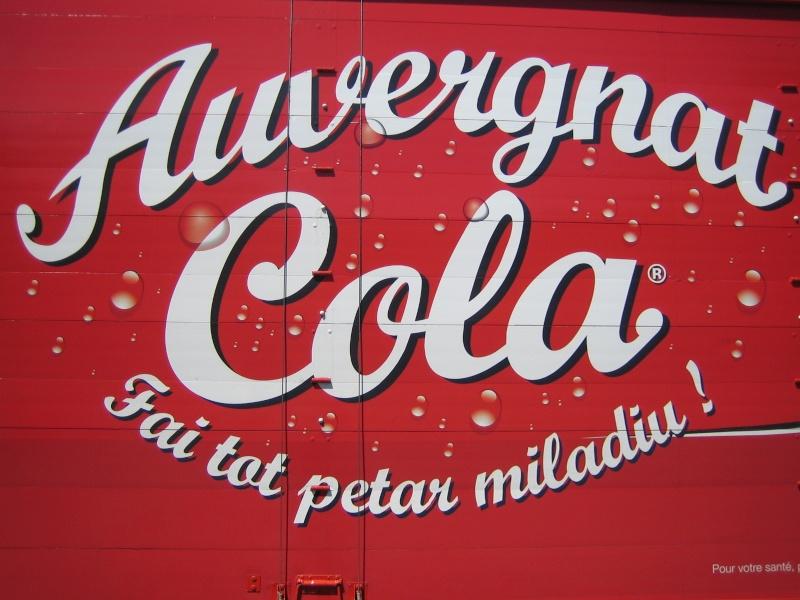 Après Pepsi/Coca Cola, Bougnat Cola défie Auvergnat Cola - Page 2 Fabie262
