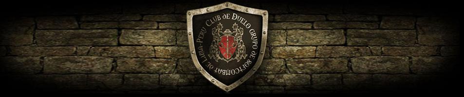Club de Duelo