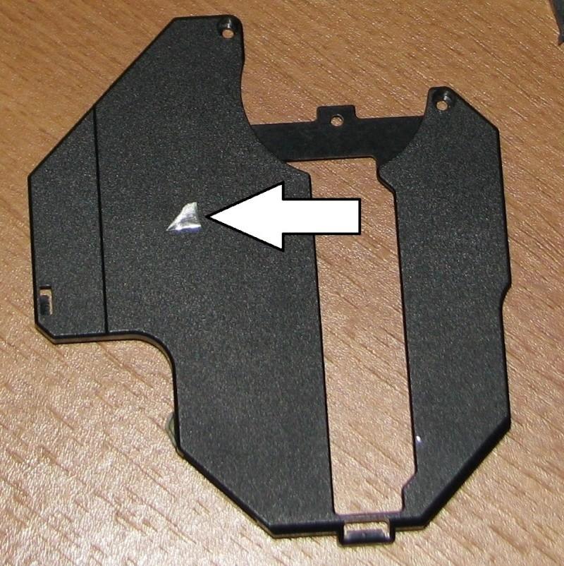 [TUTO] Refaire le bloc optique d'une PS1 SCPH 100x A_real10
