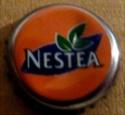 Nestea P1070810
