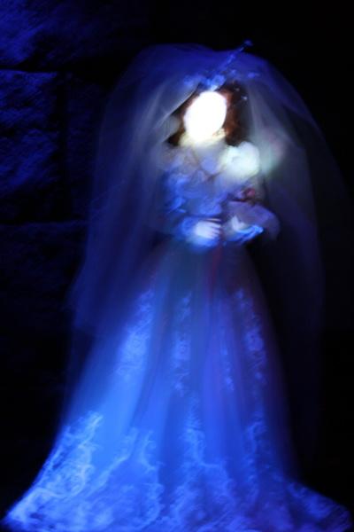Sequoïa Logde du 4 au 11 novembre 2012 Halloween et Noël... Photos63