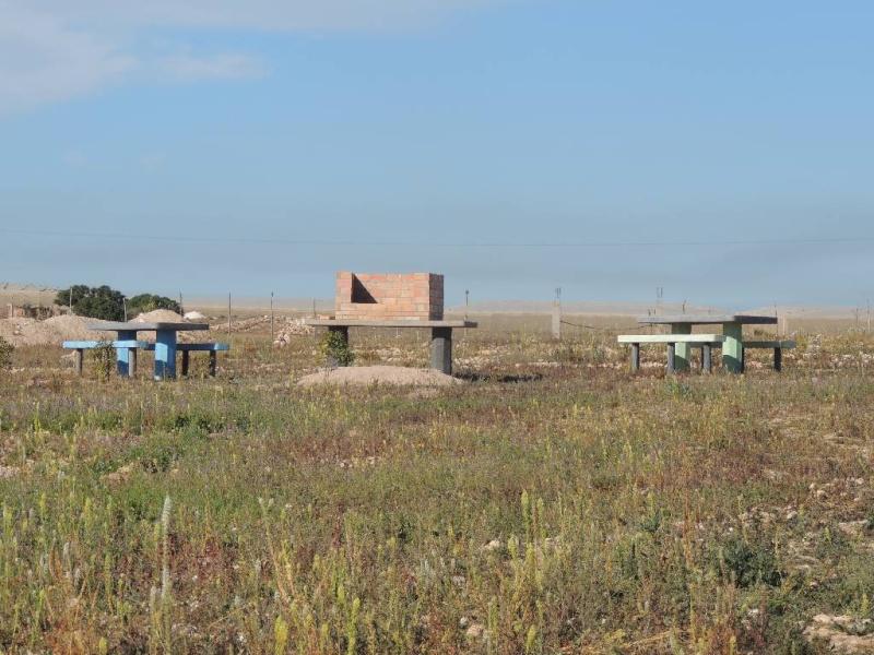 camping BAKANOU (2013) Dscn0928