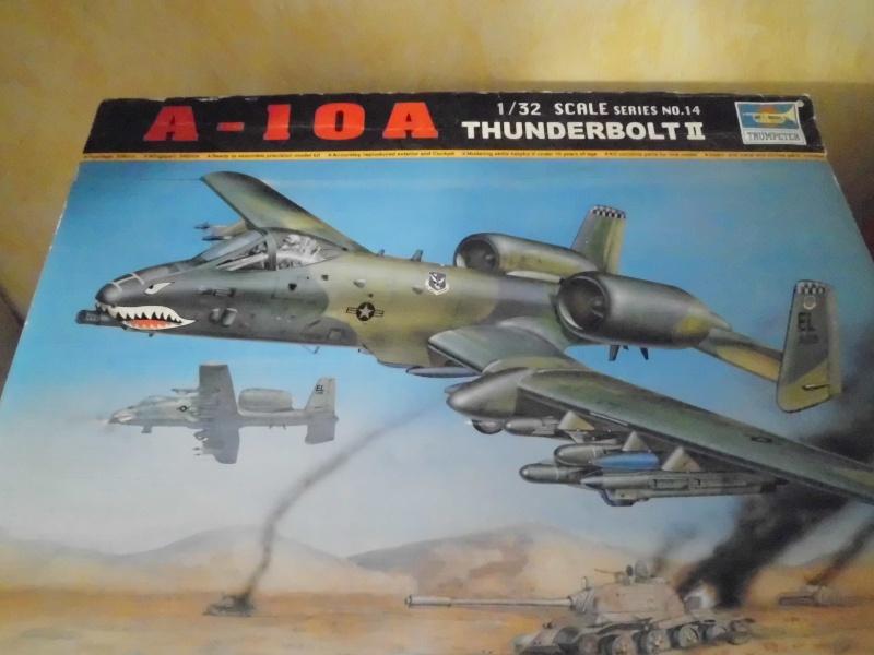 nouveau chantier  A-10_t10