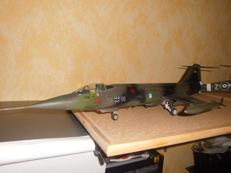 La Vitrine de Rodolphe F-104-19