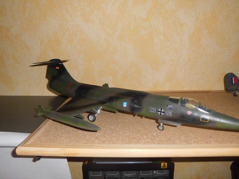 La Vitrine de Rodolphe F-104-20
