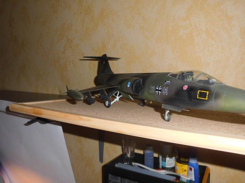 La Vitrine de Rodolphe F-104-23