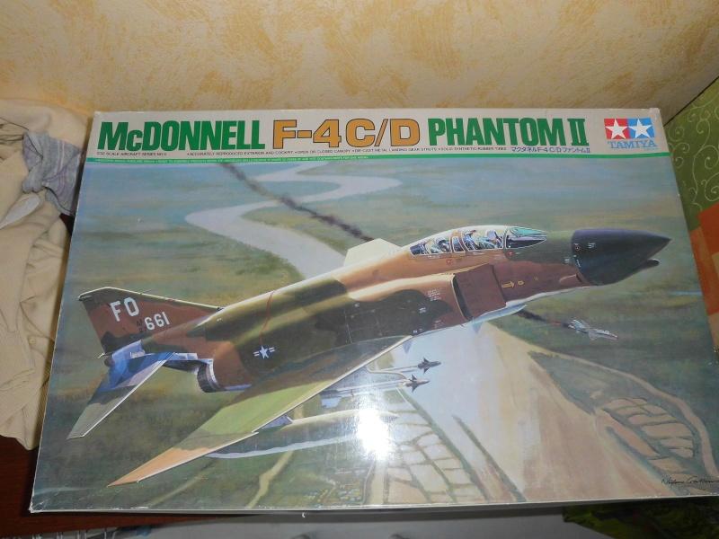 nouveau chantier  F-4pha10