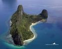 Isla de Imnof