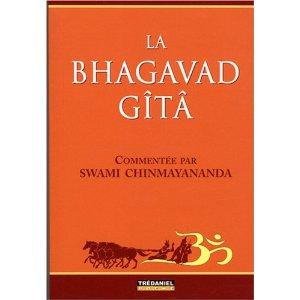 """Livre """"BHAGAVAD GITA"""": partageons ensemble si vous l'avez lu ou le lirez 41tvkq10"""