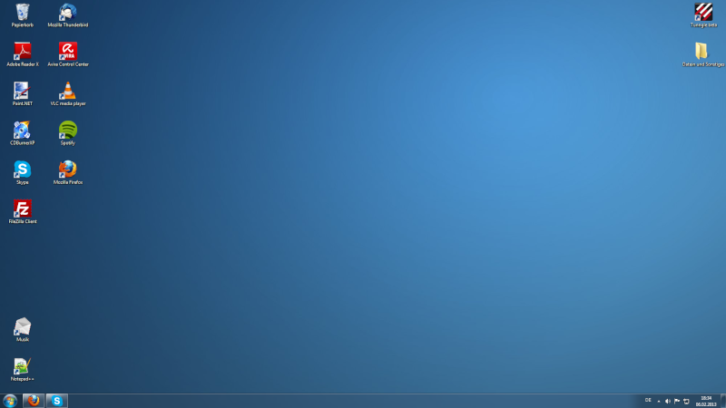 Euer Desktop - Seite 3 Deskto10