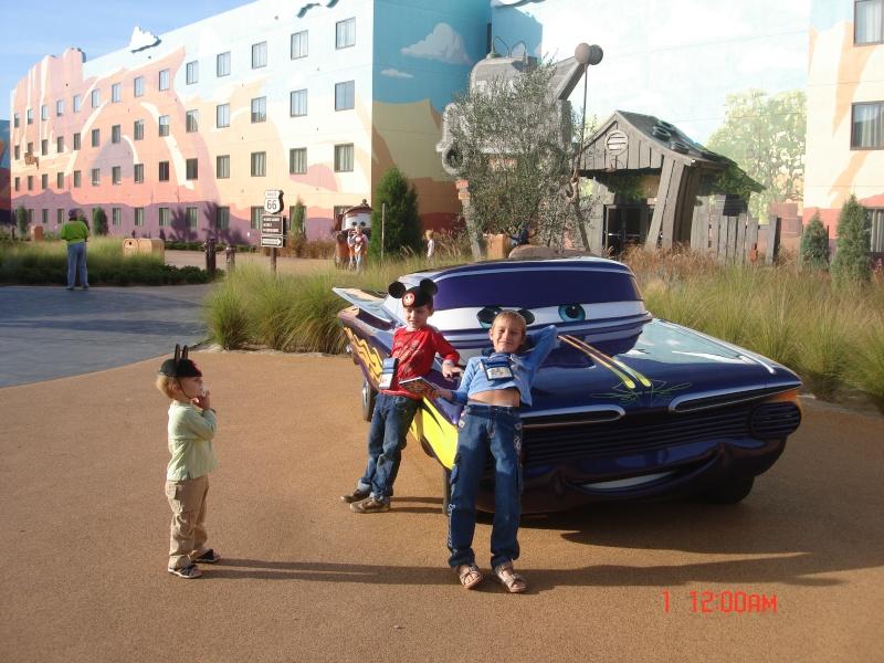 ORLANDO NOEL 2012 : le TR - Page 5 Dsc08434