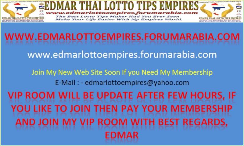 Thank you boss edmar Facebo10