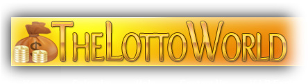 LOTTO PC PAPER + FORMULA CHECKER + QUICK RESULT CHECK WEB LINK Thelot10