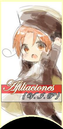 Lista de personajes libres, ocupados y/o reservados Afilia10