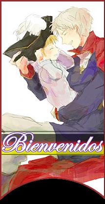 Lista de personajes libres, ocupados y/o reservados Bienve13