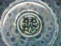 Kernewek Pottery - Cornwall Japane10