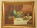 Still Life Oil Painting  Oil_pa10
