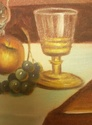 Still Life Oil Painting  Oil_pa12