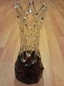 Laced Vase Photo045