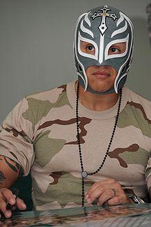 Rey Mysterio  220px-17