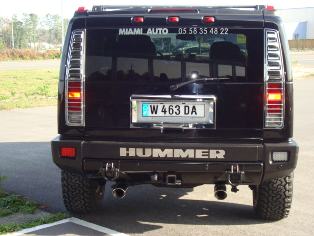 hummer h2 supercharged 2003 16_410