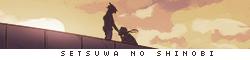 Setsuwa no Shinobi Bouton14