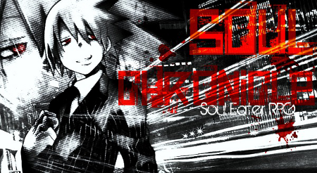 Soul Chronicle RP forum
