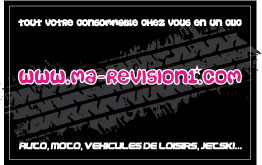 ma-revision1.com Recto_10