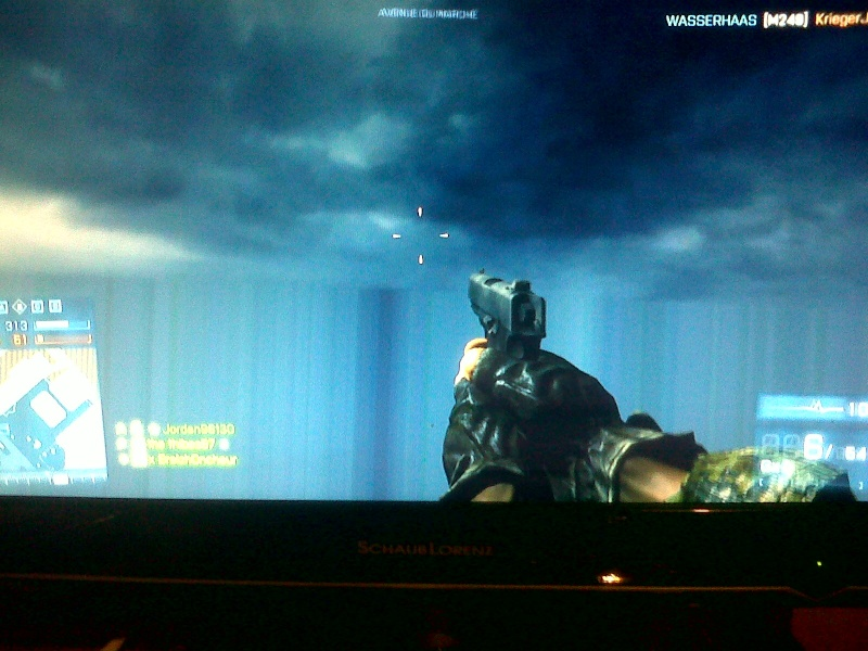 Exploit sur BF3 - Page 7 Img-2011