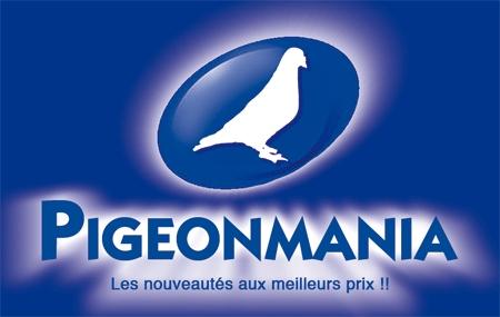 Les packs X en Europe ! - Page 2 Pigeon16