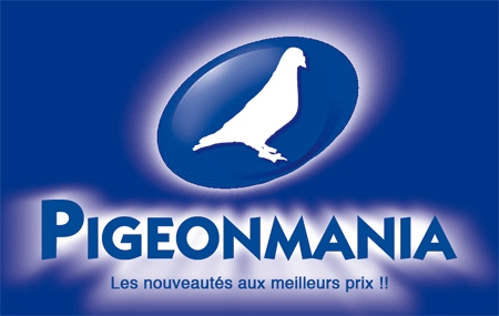Les packs X en Europe ! - Page 3 Pigeon20