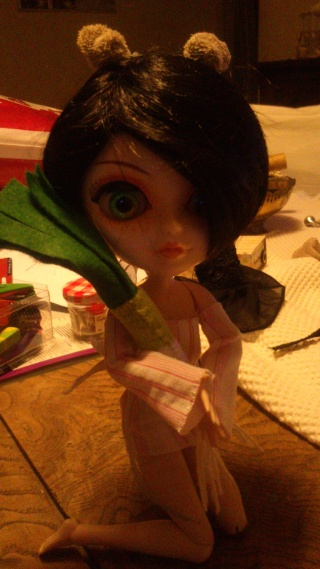 Les Dolls Du P'ti Chaton 12_1_411