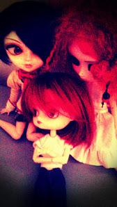 Les Dolls Du P'ti Chaton 12_1_412