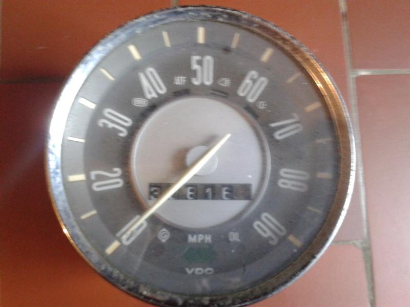 compteur vdo 2013-010