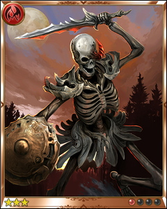 The Sylvan Labyrinth Elders10