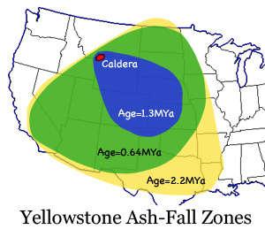 ash fallout Yellow10