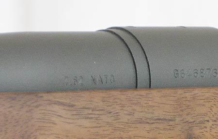 calibre 30 06 Scm40-10