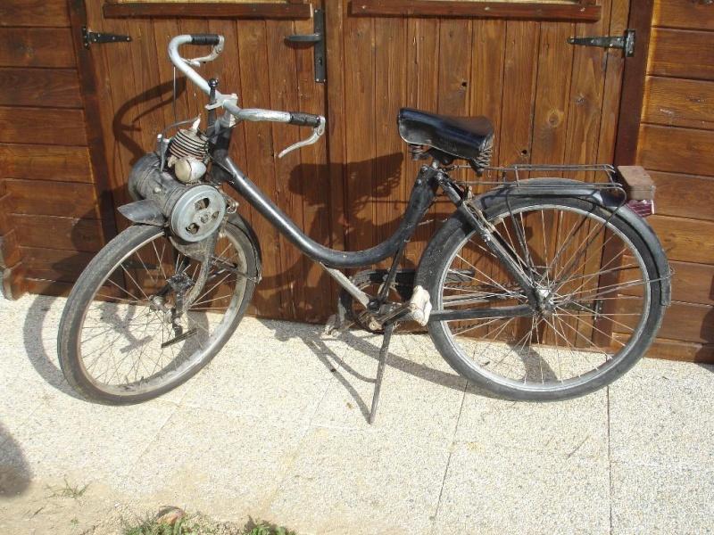 Restauration Solex 45 de 1951 en roue de 600 Solex_11