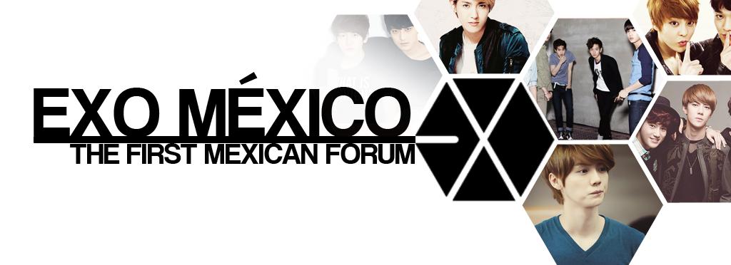 EXO México