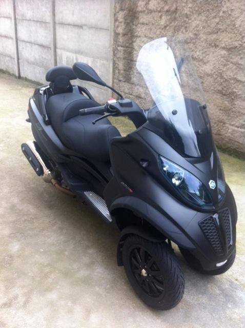 [Vendu] Vente de mon 500 LT noir mat mai 2012 Vue310