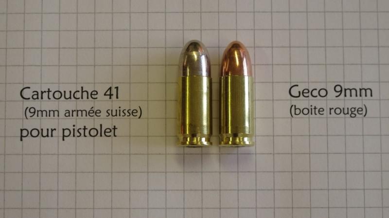 CZ Shadow incident de tir causé par la munition Img_1610