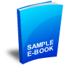 Les Bons Plans eBook du Net